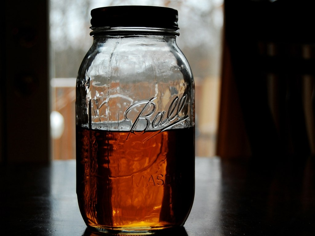 how-to-make-flavored-moonshine