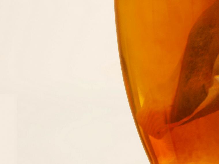 How to brew darjeeling tea